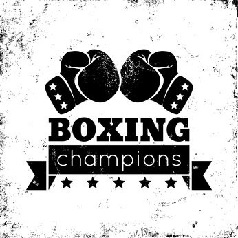 Motivational Boxing Stories