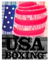 USA Boxing image
