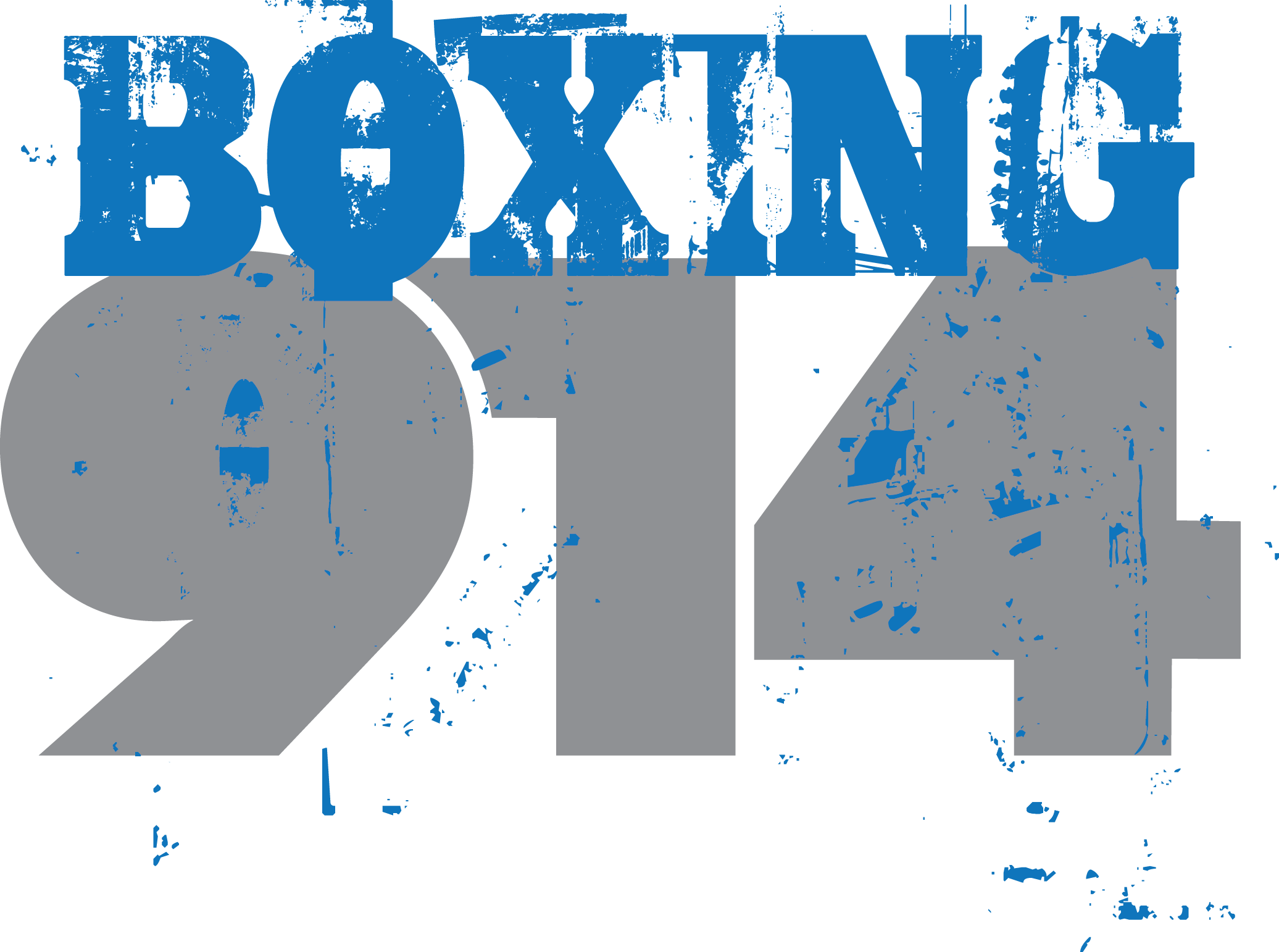 Want to become an Olympian? - Boxing914 com