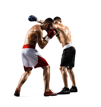 Boxing for Men