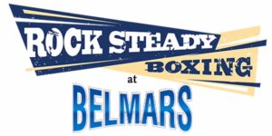 Belmars Rocksteady