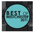 Best of Westchester 2011